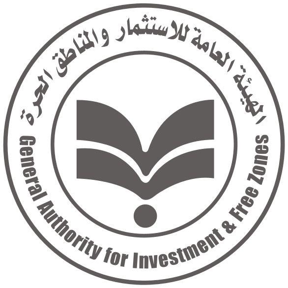 موقع الهيئة العامة للاستثمار